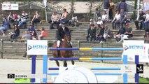 GN2019 | SO_02_Deauville | Pro Elite Grand Prix (1,50 m) Grand Nat | Benoit CERNIN | UITLANDERS DU TER