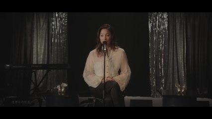 Gina Tan - Mei Mei , Ni Yi Ran Zhen Mei