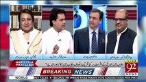 Hard Talk Pakistan With Moeed Pirzada – 26th April 2019