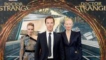 5 films Marvel à voir après Avengers: Endgame