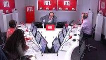 RTL Monde du 26 avril 2019