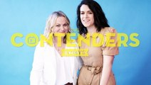 Broad City | Deadline's The Contenders Emmys 2019