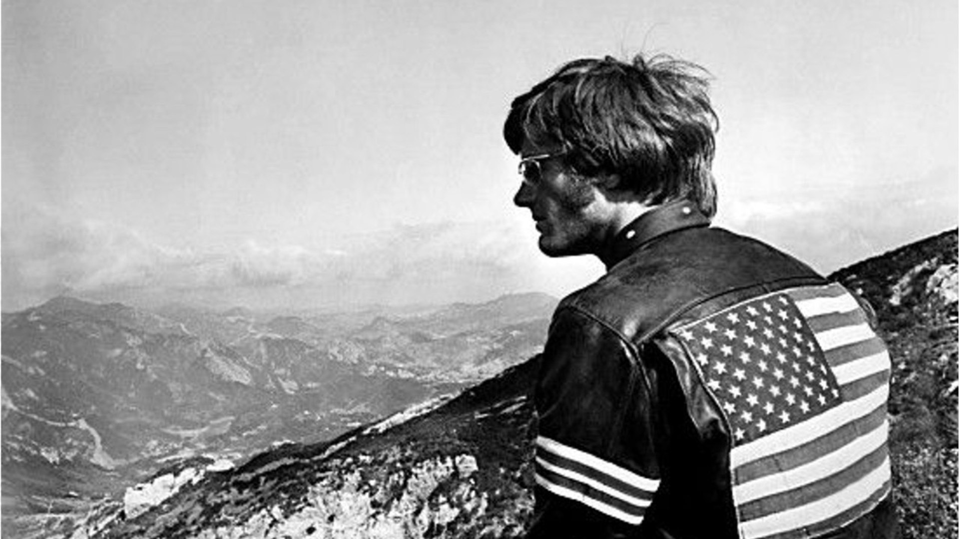 'Easy Rider,' 'The Shining,' Lead Cannes Classics Lineup