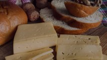 Food Additive in Bread, Cheese Could Increase Obesity and Diabetes Risk