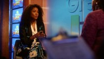 Being Mary Jane S05E01 Becoming Pauletta Show Finale Part 2