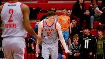 All-Access: RGV Vipers Win 2019 NBA G League Finals