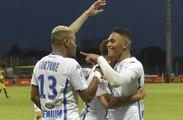US Orléans 0-1 ESTAC⎥Résumé du match