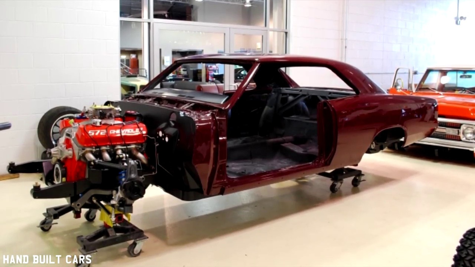 Kekurangan Chevrolet 572 Harga