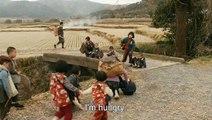 Organ (Ano hi no orugan) international theatrical trailer - Emiko Hiramatsu-directed movie