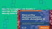 Security Task Manager Serial - Free Download [2015] - video