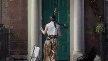 Vita & Virginia - Trailer