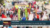 FtS: Ecuadorian Court ruled in Favor of the Indigenous Waorani People