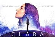 Clara Trailer #1 (2019) Troian Bellisario, Patrick J. Adams Romance Movie HD