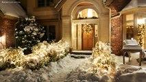CHRISTMAS MUSIC ✰ Christmas Songs Playlist ✰ Christmas Carols