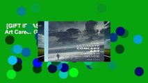 [GIFT IDEAS] The Ultimate Concept Art Career Guide by