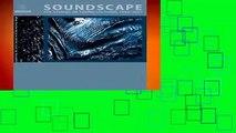 Soundscape: School of Sound Lectures 1998-2001