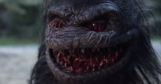 Critters Attack ! Trailer - Horror Monsters 2019  - Critters 5