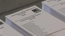 Parlamentswahl: Spanien droht ein Patt