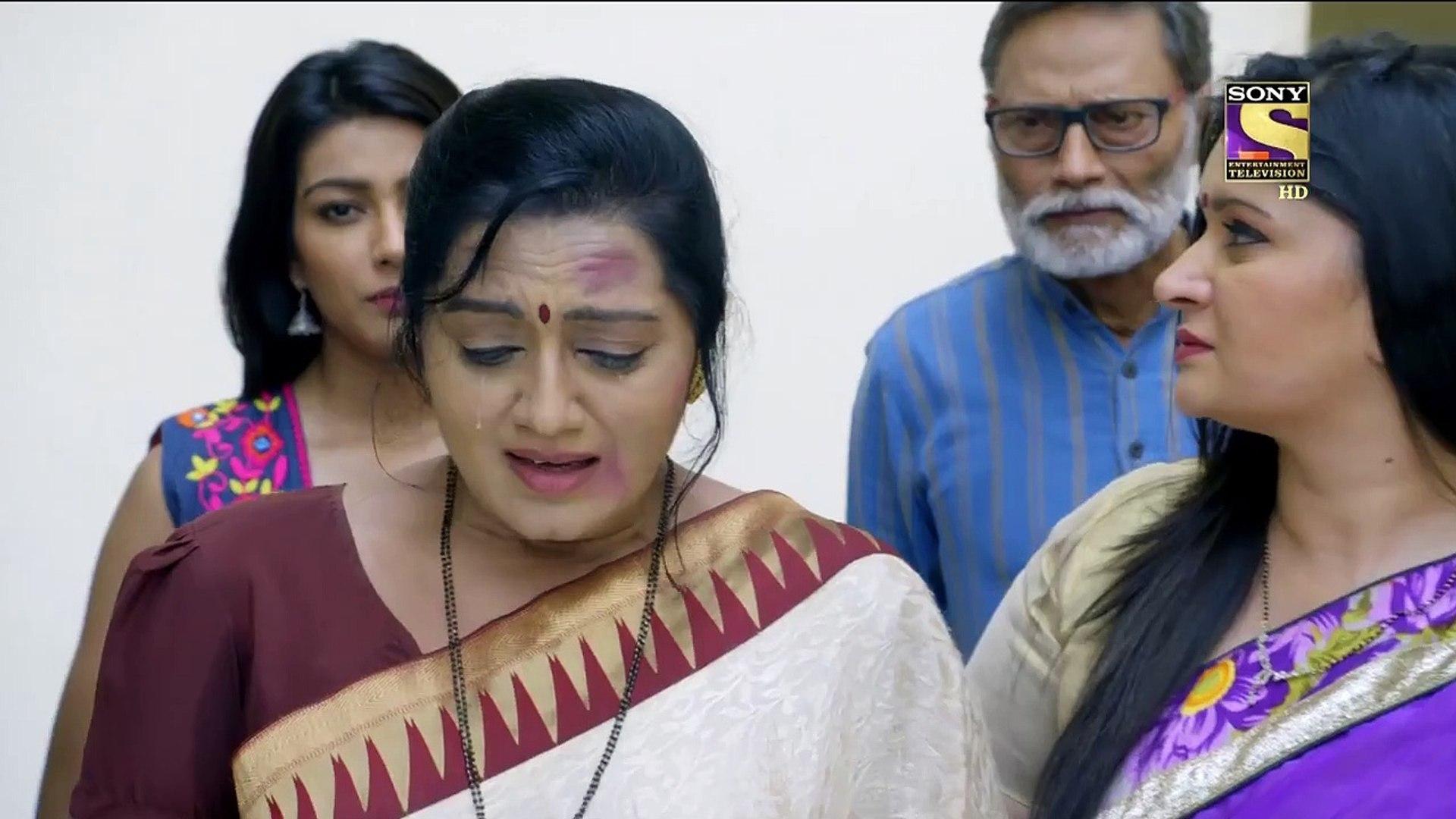 CID (Telugu) Bhootiya Lift - 20th April, 2019