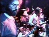Grateful Dead - Live Dead (2001) [VHS to mkv] Part 2
