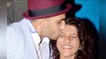 Ranveer Singh & Zoya Akhtar work together again? Here's why | FilmiBeat