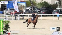 GN2019 | SO_03_Vichy | Pro Elite Grand Prix (1,50 m) Grand Nat | Philippe WOLFF | VENISE ROCTAILLADE