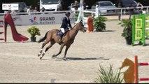 GN2019 | SO_03_Vichy | Pro Elite Grand Prix (1,50 m) Grand Nat | Clement BOULANGER | CRISTAL CLEAR Z