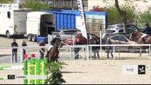 GN2019 | SO_03_Vichy | Pro Elite Grand Prix (1,50 m) Grand Nat | Julien GONIN | VALOU DU LYS