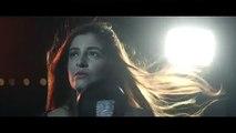 Duaa Cover  Full Video Song Shanghai  By Maham Waqar