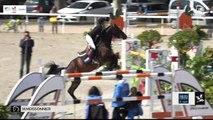 GN2019 | SO_03_Vichy | Pro Elite Grand Prix (1,50 m) Grand Nat | Megane MOISSONNIER | BALOU STAR
