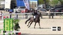 GN2019 | SO_03_Vichy | Pro Elite Grand Prix (1,50 m) Grand Nat | Mathieu LAMBERT | AIRMES DES BALEINES