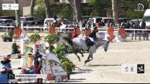 GN2019 | SO_03_Vichy | Pro Elite Grand Prix (1,50 m) Grand Nat | Margaux BROUCQSAULT | CRACK DE LA BONN Z