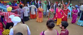 Nakhra - Ninja, Gurlez Akhtar - Dev Kharoud, Ihana Dhillon - Blackia Movie Song - Yellow Music
