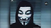 Anonymous Hacker Group Plans To Attack Banks Worldwide - video