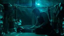 Avengers: Endgame Is Shattering Records, Could It Make $3 Billion Worldwide