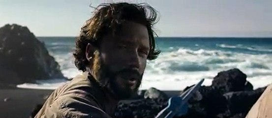 Фильм Атлантида  смотреть онлайн бесплатно Part 2