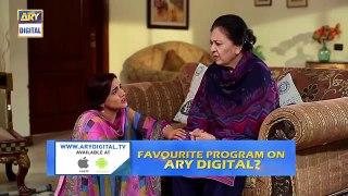 Meri Baji Ep- 114 - Part 2 - 25th April 2019 - Best Pakistani Dramas