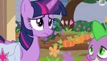 My Little Pony: Friendship is Magic - S09E05 - The Point of No Return - April 27, 2019 || My Little Pony: Friendship is Magic (04/27/2019)
