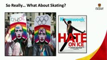 2019 Skate Canada BC/YK Annual  General Meeting & Workshops (4)