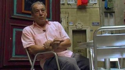 Michel Cordes (Roland Marci) quitte PBLV !