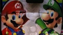 Nintendo Lets Players Beta Test 'Mario Kart Tour'