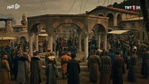 مسلسل قيامة ارطغرل الحلقة 146 مترجم كاملة موقع النور مسلسل قيامة ارطغرل الحلقة 146 مترجم كاملة موقع النور