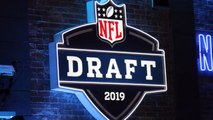 Alabama Had the Most Players Selected in the 2019 NFL Draft