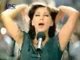 Pub Elissa & Christina Aguilera - Pepsi Football Commercial