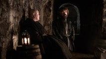 S8E06 ) Game of Thrones Season 8 Episode 6 - HBO Series