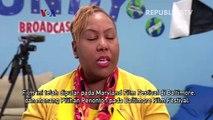 Film Dokumenter Latih Pengembangan Diri Anak