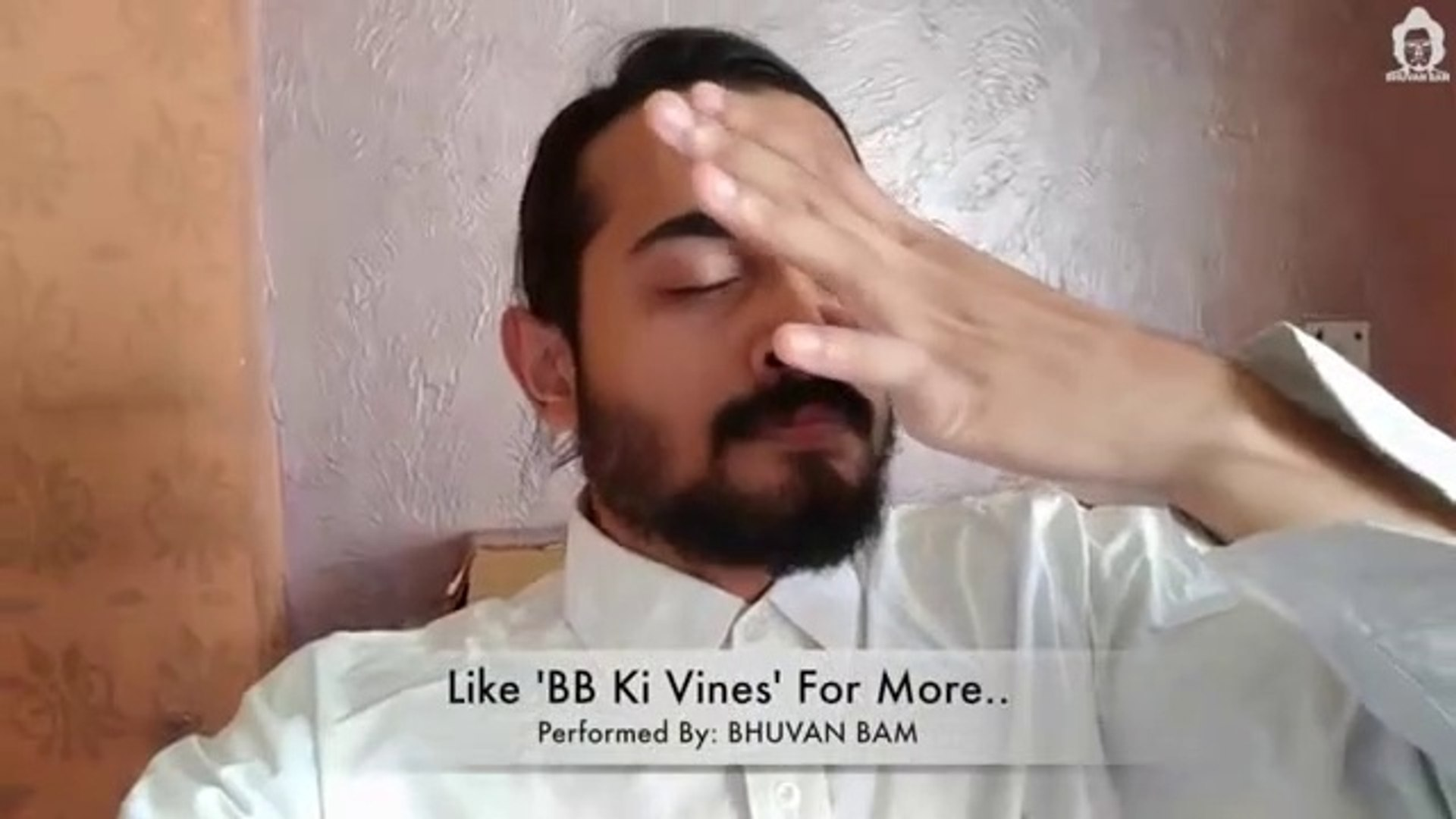 BB Ki Vines- _ Angry Masterji- Part 13