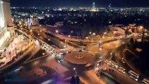 Jordan Travel Documentry in Urdu