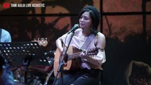 Dont Look Back In Anger - Tami Aulia Live Acoustic Cover Oasis