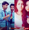 Punjab College Lahore Girls And Boys Musically Tiktok Videos    PGC Tiktok Musically Videos 2019    Punjab College Girls Dancing Tiktok Musically Videos    Punjab College Girls Tiktok Musically videos dance